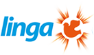 Linga - موقع مسيحي شامل